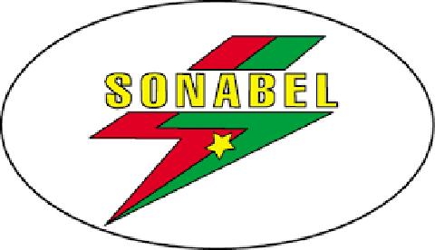 SONABEL: Suspension de fourniture d'électricité les 21, 23 et 24 janvier