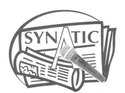 Interpellations musclées à la RTB/ Télé: Le SYNATIC condamne