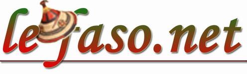 Avis à nos lecteurs: Golleau Isidore Traoré n'est  plus collaborateur du Faso.net