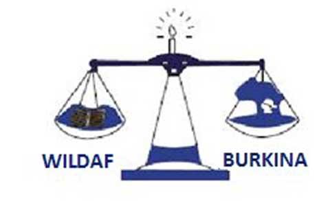 Attaques terroristes au Burkina: WILDAF Burkina appelle à ne pas céder aux chantages