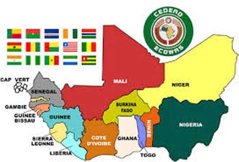 Exactions sur des Burkinabè en Guinée: Le TOCSIN en appelle à la CEDEAO
