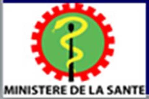 Fièvre Lassa: La prévention passe par la promotion d'une bonne «hygiène communautaire»