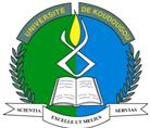 Université de Koudougou:  Appel à candidature pour un doctorat en Langues et Langages, Lettres et Cultures africaines