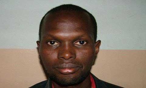 Journaliste tué par balle en Guinée: L'AJB solidaire du combat de ses confrères guinéens