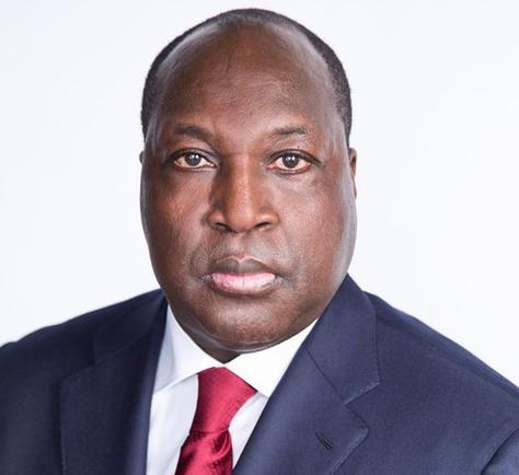 Zéphirin Diabré reconnu chef de file de l'opposition
