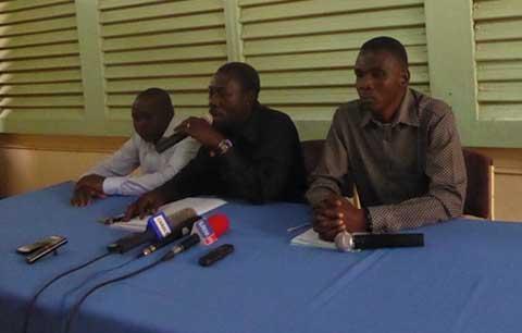 FELIOS: Une nouvelle organisation pour renforcer la société civile