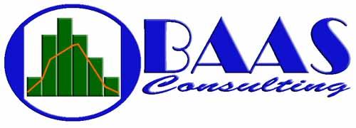 OBASS: Offre de formation continue en informatique 2017