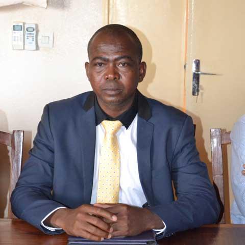 Energies renouvelables: «Il faut que nos Etats passent des discours aux actes», dixit Emmanuel Kaboré, président de l'association des professionnels des énergies renouvelables de la CEDEAO