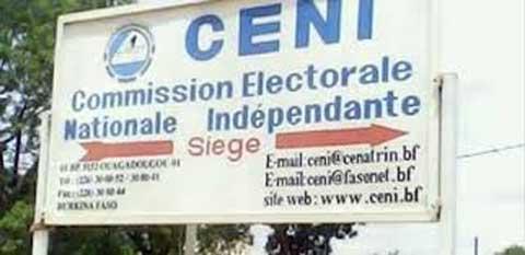 Elections municipales: le Conseil des ministres retient la date du 22 mai