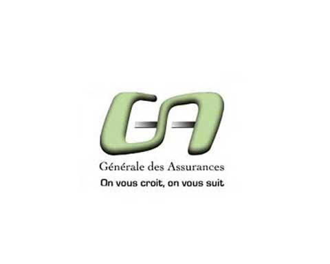 Appel à manifestation d'intérêt pour le recrutement d'un consultant/cabinet en vue de la réalisation d'un audit organisationnel et fonctionnel de la générale des assurances (ga).