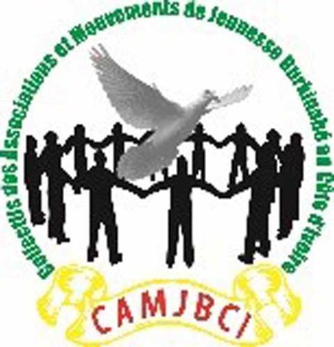 Naturalisation de Blaise Compaoré en Côte d'Ivoire: Le CAMJBCI reconnaissant