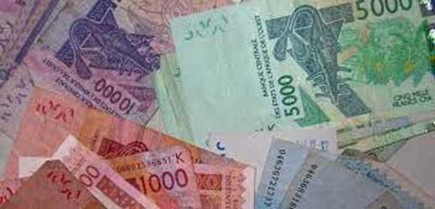 Valeurs Morales Ethiques et Civiques (MEC): «L'argent roi tend manifestement à imposer sa loi à tout et à tous».