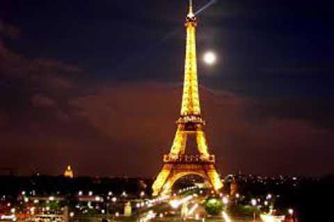 Diaspora: A Paris, le 8 mars célébré en différé