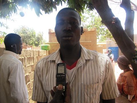 Elections Municipales: Des militants du PAREN refusent une liste ''imposée'' dans l'arrondissement 7