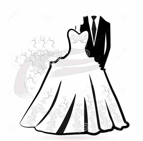 Société: Y a t-il pénurie de maris à Ouaga?