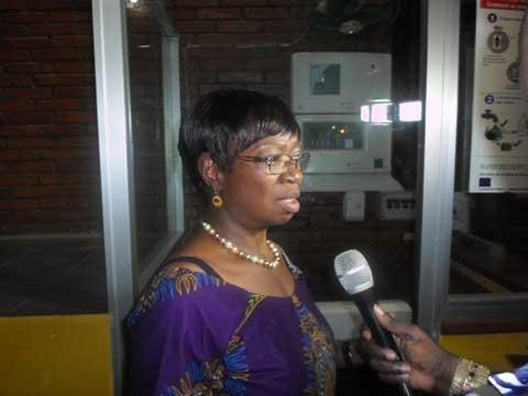 Canal+  a célébré la femme avec «Chère maman»