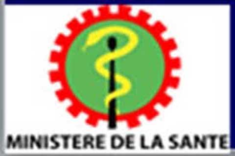 Fièvre hémorragique de Lassa: Deux cas confirmés dans le nord du Togo