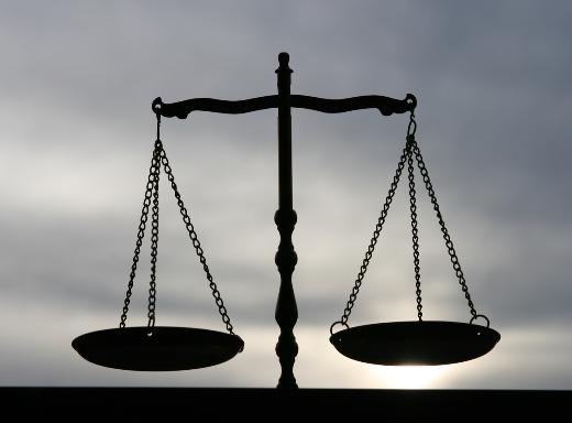 Adoption des décrets d'application des textes de la magistrature: Pour une justice plus que jamais indépendante