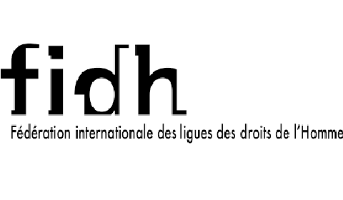 Protection des droits de l'homme au Burkina: La FIDH apporte son soutien