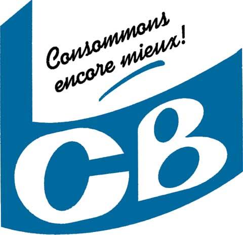 La LCB mécontente du traitement du consommateur