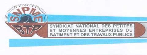 Communiqué du comité exécutif du SNPME/BTP