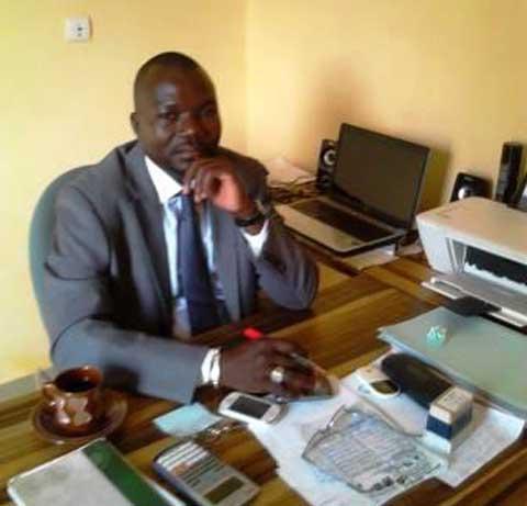 Issouf Toé, promoteur immobilier à Bobo-Dioulasso: «Tout est à refaire dans le domaine…»