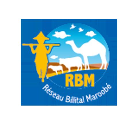 Communiqué de l'Antenne nationale du RBM du Burkina Faso