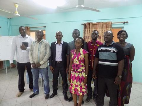 Monde associatif: le FOMADDEL souhaite apporter sa contribution au processus de décentralisation