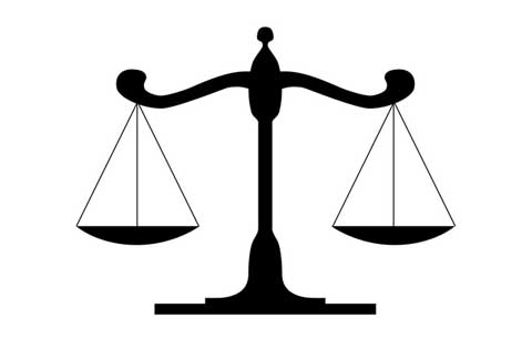 Tribunal de Banfora: Recours contre la candidature de Ngolo Drissa Ouattara