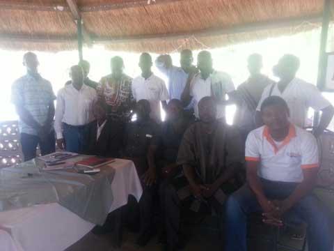 Secteur des énergies au Burkina: Les professionnels en ordre pour mieux faire face aux défis