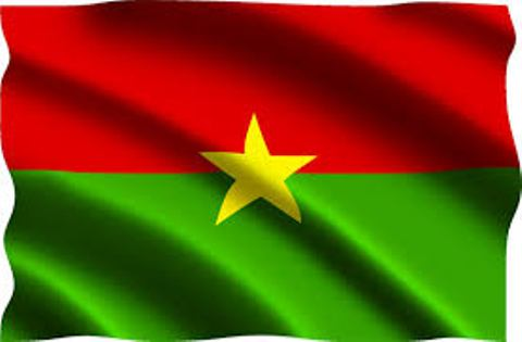 Manifestations d'élèves à Logobou: Attention à la dérive sur les symboles de la Patrie