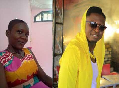 Le duel Caroline Ouanré-David le combattant et la responsabilité sociale du musicien