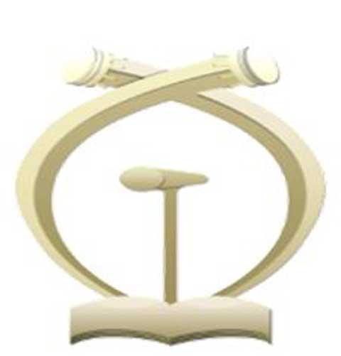 Prix Galian: Les souscriptions pour l'octroi des prix spéciaux se poursuivent
