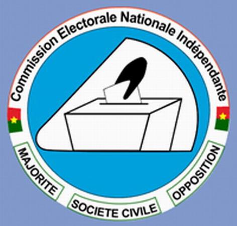 Municipales du 22 mai: Les listes provisoires sont disponibles