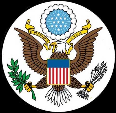 Ambassade des Etats-Unis d'Amérique au Burkina Faso: Avis de vente aux enchères publiques