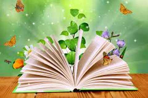 «A l'Ecole du conte», le nouveau recueil de contes  de Théodore Lamoussa KAFANDO