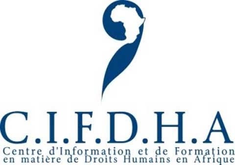 Le CIFDHA appelle a l'opérationnalisation de l' Autorité nationale d'accès à l'information publique (ANAIP) et à un dialogue civilo-militaire pour renforcer la liberté de la presse.