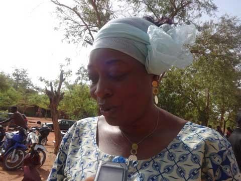 Décès du Pr André Nyamba: Témoignages émouvants des proches