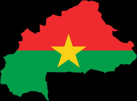 Incivisme crasse au Burkina: Ainsi donc…, tous les Burkinabè sont ''mauvais''!