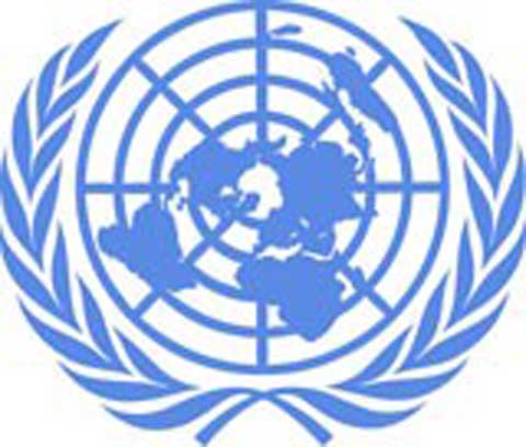 Message du Secrétaire général de l'ONU, à l'occasion de la Journée mondiale  de la liberté de la presse, le 03 mai 2016