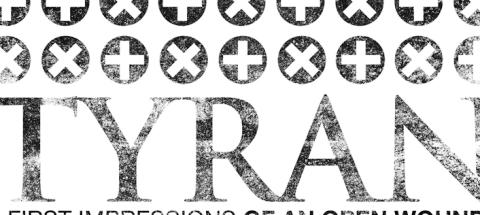 La mort du Tyran de «ni-minè-dougou» (1)