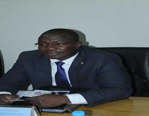 Assainissement de la gouvernance au Faso: Le nouveau dispositif juridique constamment violé