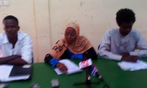 Etudiants tchadiens de 2iE: Situation non encore résolue