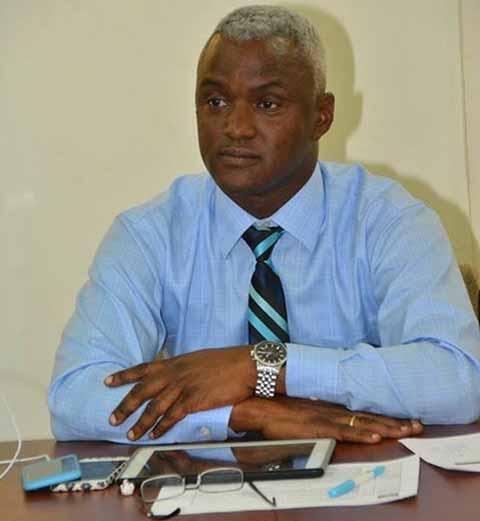 Ahmed Diallo, PCA de IAM Ouaga: «Guirassy Moustapha n'est pas le fondateur de IAM Ouaga et n'a jamais été actionnaire de IAM Ouaga»