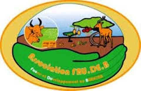 Association faune datant