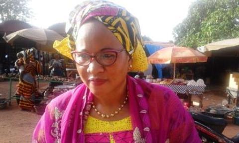Maire centrale de Bobo: Pourquoi pas une femme pour sa gestion?!