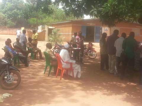 Scrutin municipal: Banfora veut des élus aptes à relancer le développement