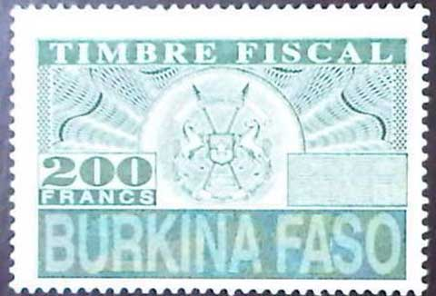Concours directs: Les dossiers peuvent être déposés sans timbres fiscaux