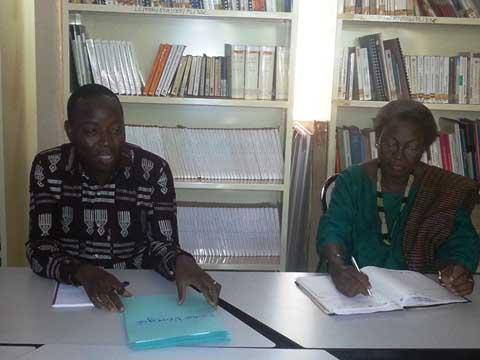 Gouvernance locale: Le Labo Citoyennetés et des radios veulent encourager le contrôle de l'action des élus locaux
