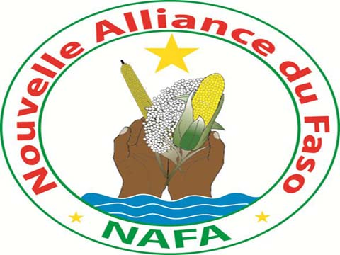 Municipales 2016: La NAFA se félicite de ses 453 postes de conseillers